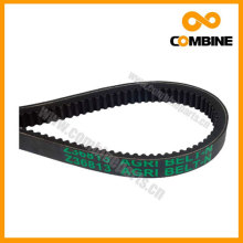 John Deere Flexible Gummi V Belt 4 3078 (JD-Z36813)