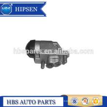 brake wheel cylinder for landrover 88/109 2.3(LR88 OL,LR109 OL) F.LH OEM#243743