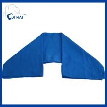 Disposable Strip Line Operation Blue Towel (QHM00912)