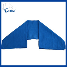 Linha descartável operação azul toalha (qhm00912)