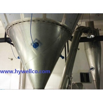 Maltodextrin Atomizer Spray Dryer