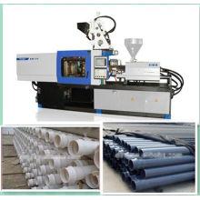 Moldes para plásticos em Machinery(KS360H) de moldagem por injeção