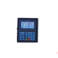 1Kn Digital Display Electronic Universal Testing Machine