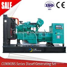 Générateur diesel d'alimentation avec moteur diesel 40hp à vendre