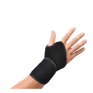 Attelle Poignet Support Brace Compression Wrist Wrap