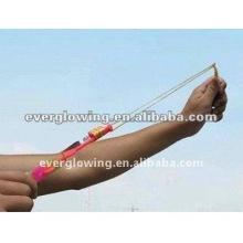LED lighting bow arrows