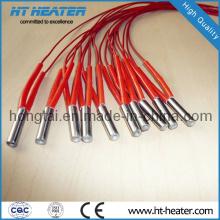 5mm Diameter 40W 12V Cartridge Heater