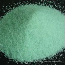 Высокой чистоты 99.8% железного купороса с производителем