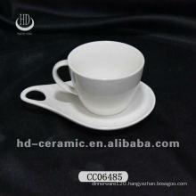 bone china coffee cups and saucers