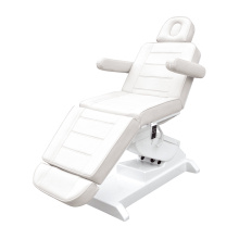 Electric Facial Bed Adjustable Table