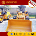 China forklift parts bale clamp