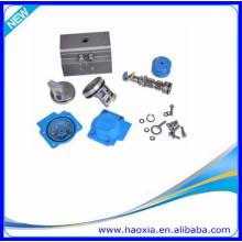 China AT Series Pneumatic Electric Actuator For DN100