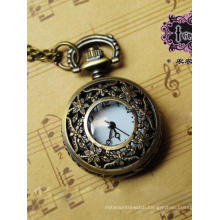 BJD Accessaries Pocket Watch For MSD/SD/70CM Jointed Doll