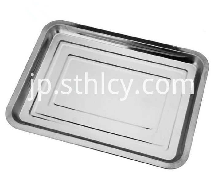 Restaurant Plate Wholesale