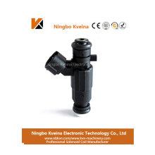 Inyector de combustible 35310-22600 para Hyundai