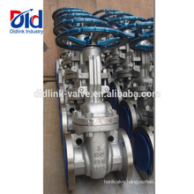 8 10 Part Of A Catalogue 1.5 Cast 16 Sewer Nibco 2.5 Fullway Stainless Steel 6 Inch Gate Valve