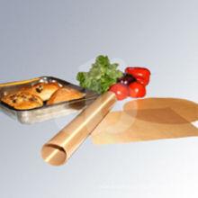 Поддон для сковороды