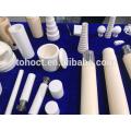 Súper pistón de varillas de cerámica de calidad superior