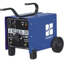 Transformer AC Welder Bx1 Arc Welding Machine