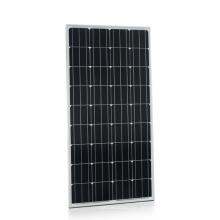 Sonnenkollektor 150W 12V für Hauptsonnensystem (SGM-150W)