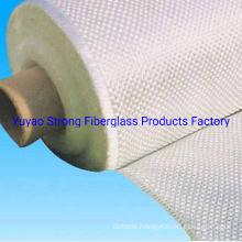 E-Glass Fiber Woven Roving for GRP 350g