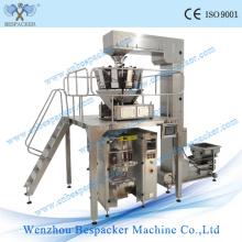 Embaladora del té del precio bajo de alta calidad