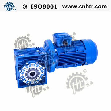 Nmrv Series Worm Small Gear Reducer for Widely Application