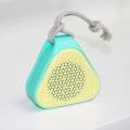 Triangle Professional Bluetooth Wireless Mini Portable Lautsprecher
