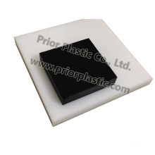 POM and Acetal Sheets with High Mechanical Strength