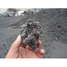 CPC/Calcined Petroleum Coke/CPC Recarburizer