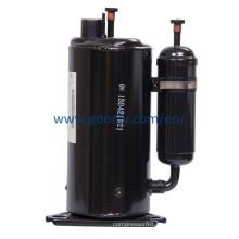 Panasonic Air Conditioner Rotary Compressor (R22 /220-240V/50Hz) 9000BTU/1HP