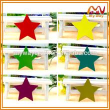 Aimants magnifiques brillants colorés brillants pour la promotion des ventes