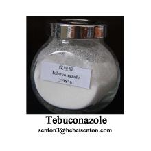 Тебуконазол Триазол Фунгицид с лучшим качеством