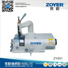 Leather Skiving Machine with Circular Knife Zoyer Sewing Machine (ZY801)
