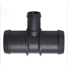 Hose Connector 3 ways - T5 ID35-20-35