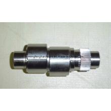 CNC механической обработке автозапчастей