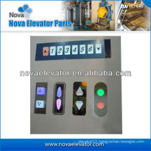 Lift Indicator, Elevator Hall Lantern for Residential Elevators and Lifts