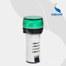 Saip/Saipwell High Quality Fishing Signal Light/ Indicator Lamp AD56-22DS