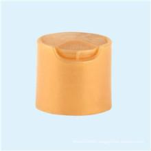 Disc Cap for Bottle 24/410