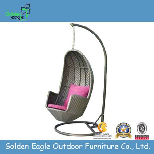 Hot Sale Outdoor Rattan Screen