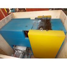 Verbund-Aluminium-Verkleidungs-Separator