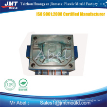airbag cover auto injection plastic mould