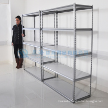 Warehouse Stacking Rack for Showroom Display Stand