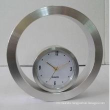 Promotion Gift Clock (DZ41)