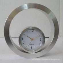 Подарок промотирования часы (DZ41)