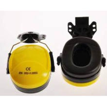 (EAM-049) Ce Safety Sound Proof Earmuffs