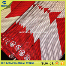Light Reflector Sticker Sheets/ Reflective Tape for Truck