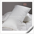 Super Soft 1200g Microfiber Filling Customized King Bed Best Hotel Pillows