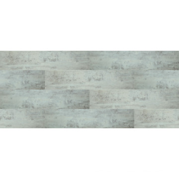 Luxury Vinyl Tile/ Vinyl Flooring /PVC Click