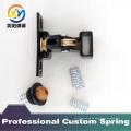 Hot Sales High Quality Offer Custom Spring